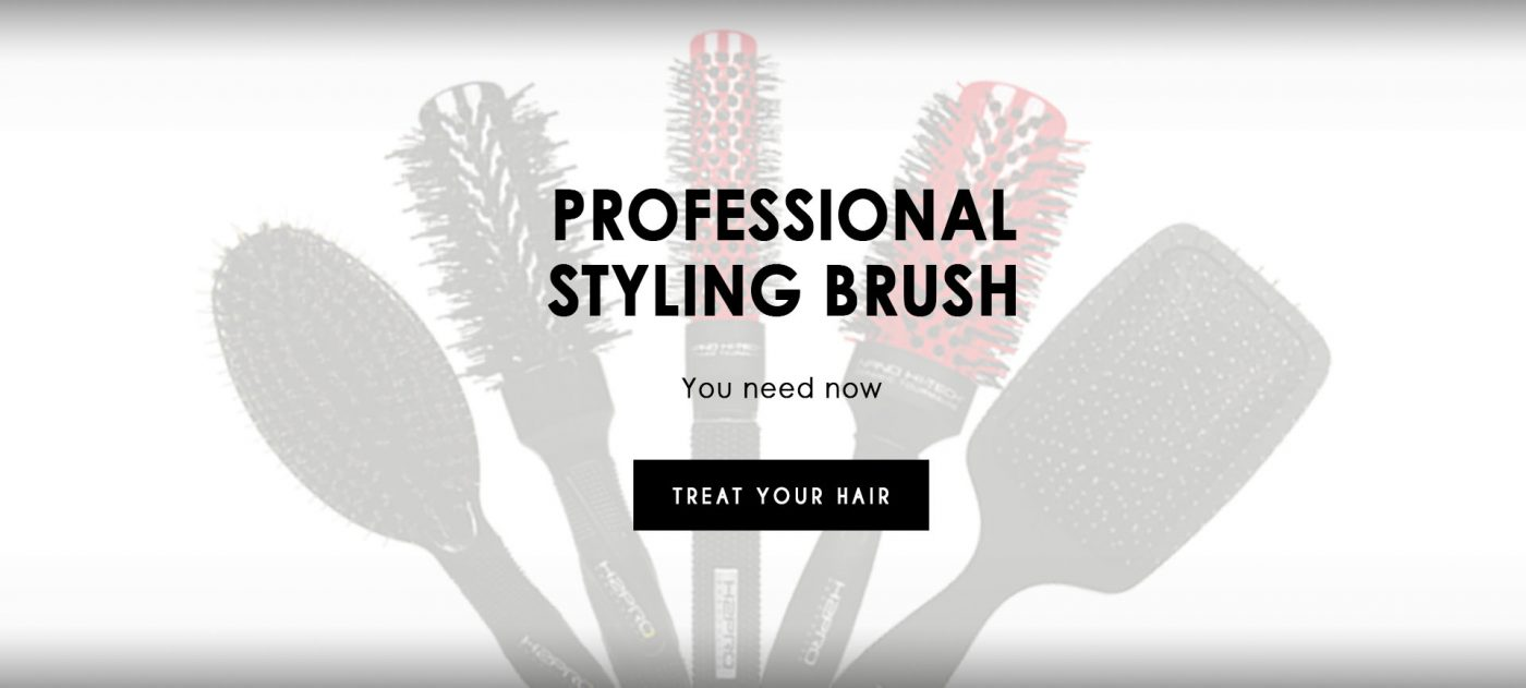 Best Tools For Hair Stylists - H2pro Beautylife